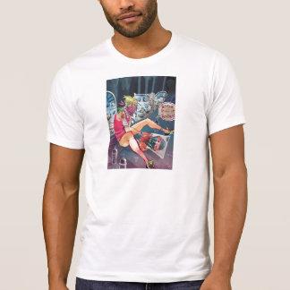 Earthworms Shirt