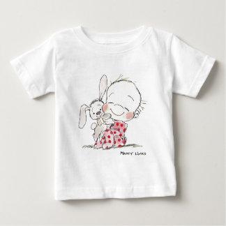 EAS-007 Bunny Love! T-shirt