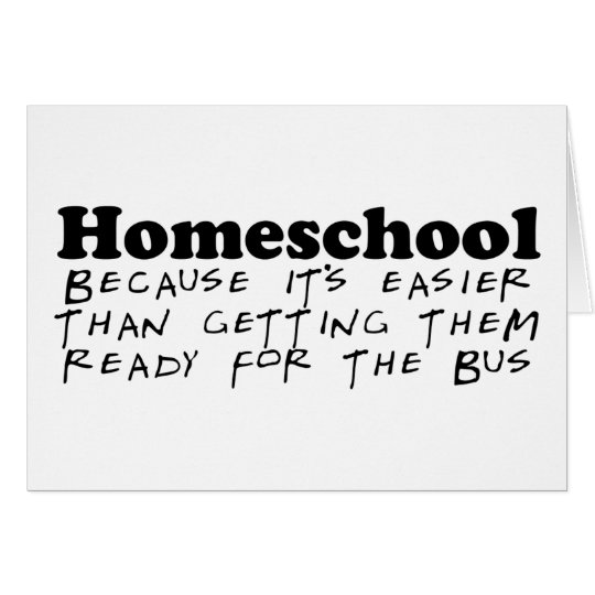 Easier Than the Bus Card
