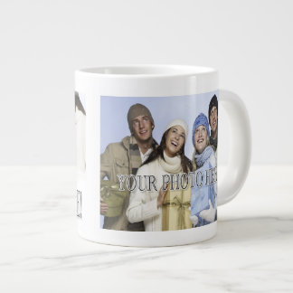 Easily create your own Zazzle Mug