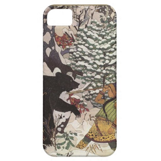 East1 Funda Para iPhone 5 Barely There