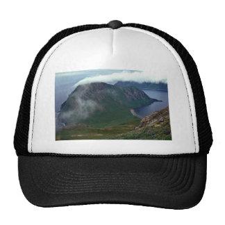 East Amatuli Island, Barren Islands, July 1985 Trucker Hats
