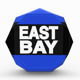 East Bay 2 Blue Awards