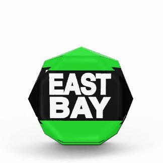 East Bay 2 Green Awards