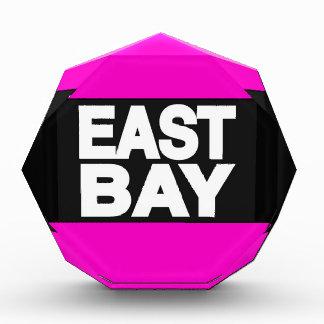 East Bay 2 Pink Awards