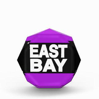 East Bay 2 Purple Awards