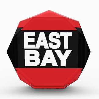East Bay 2 Red Awards