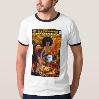 East  Bay Express T-Shirt