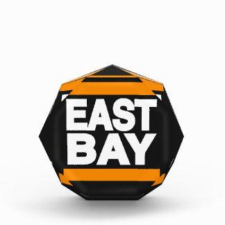 East Bay Orange Awards