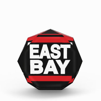 East Bay Red Award