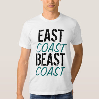 ring my iphone beast coast clothing amp apparel zazzle 12892