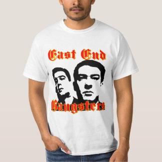 East End Gangster T-Shirt