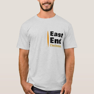East End T-Shirt