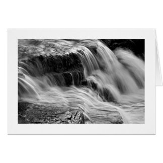 East Gill, Keld, The Yorkshire Dales Greeting Cards