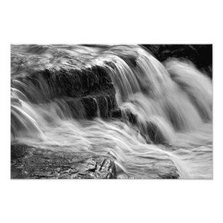 East Gill, Keld - Yorkshire Dales Photo Print