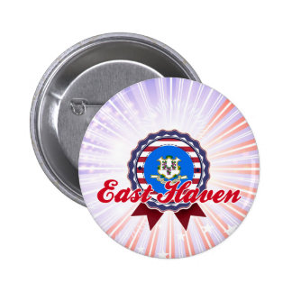 East Haven, CT Pin