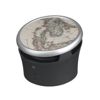 East India Bluetooth Speaker
