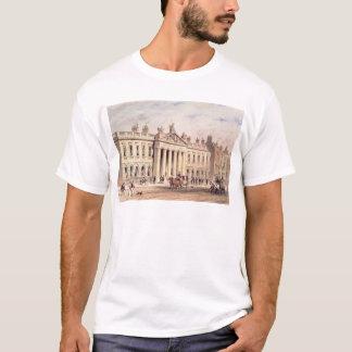 East India House, Leadenhall Street T-Shirt