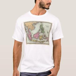 East India Isles 2 T-Shirt