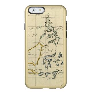 East Indies Incipio Feather® Shine iPhone 6 Case