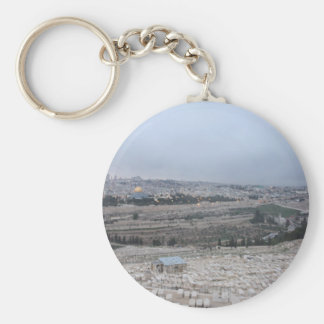 East_Jerusalem_from_the_Mount_of_Olives Llavero