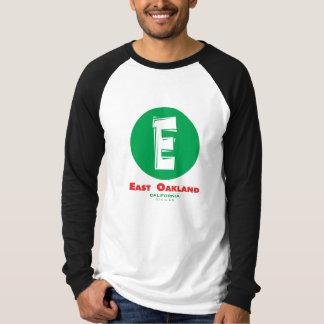 East Oakland T Shirt