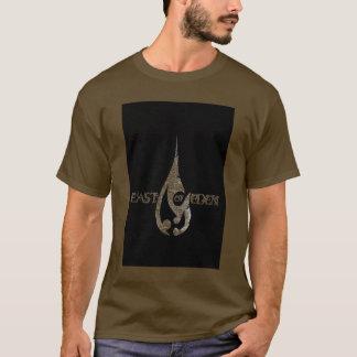 East of Eden T-Shirt