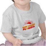 East Palatka, Florida Shirts