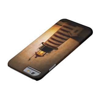 East Quoddy Head Lighthouse Barely There iPhone 6 Case