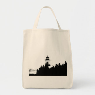 East Quoddy Lighthouse Bag