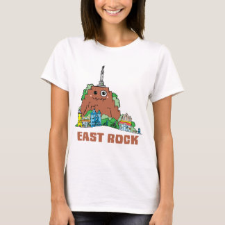 East Rock T-Shirt