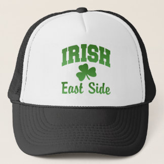 East Side Irish Hat