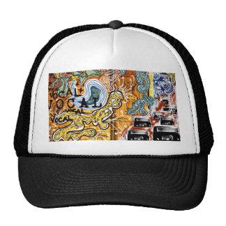 East Side Trucker Hat