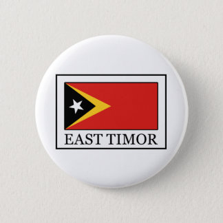 East Timor button