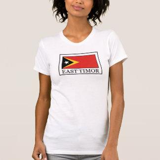 East Timor T-Shirt