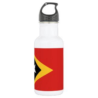 EAST TIMOR WATER BOTTLE