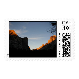 east valley alpen glow stamps