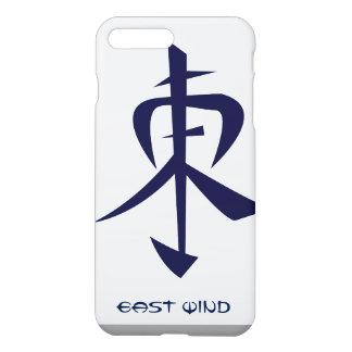 East Wind iPhone 8 Plus/7 Plus Case