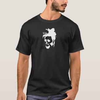 Eastbourne T-Shirt