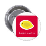 easter2 button