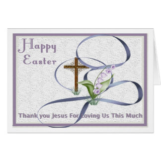 easter2 card