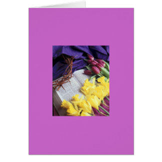easter7 tarjeta pequeña