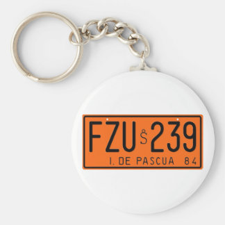 Easter84 Key Chains