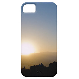 Easter #11 iPhone SE/5/5s case
