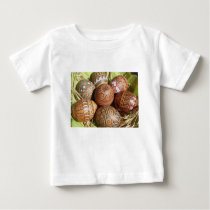 Easter #2 baby T-Shirt
