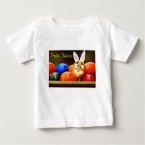 Easter #6 baby T-Shirt