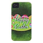 easter-703096.jpg Case-Mate iPhone 4 case