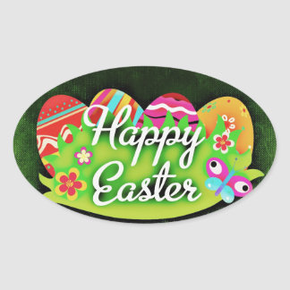 easter-703096.jpg oval sticker