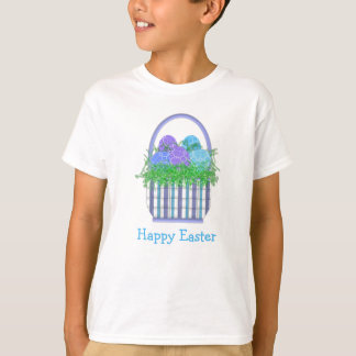 Easter Basket Collection T-Shirt