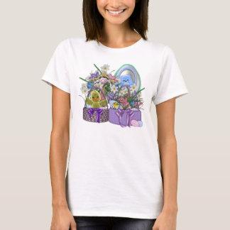 Easter Baskets T-Shirt